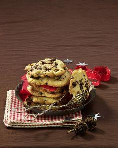 Unser beliebtes Rezept für Jamaika-Cookies und mehr als 55.000 weitere kostenlose Rezepte auf LECKER.de.