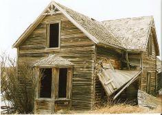 Houses With Bay Windows izard house bay window | black dog salvage, bays and woodwork
