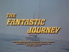 The Fantastic Journey Movie - Google Search 80s Sci Fi, Battlestar Galactica 1978, Logan's Run, Sci Fi Tv Series, Science Fiction Series, Lost In Space, Sci Fi Movies, Live Tv, How To Memorize Things