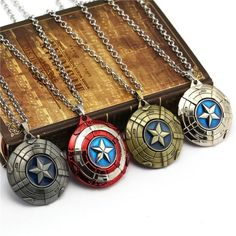 https://marvelgoodies.com/product/captain-america-shield-pendant-necklaces/
