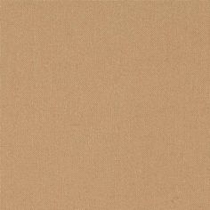 From Robert Kaufman Fabrics, this 4.3 oz. per square yard 100% Kona® cotton broadcloth is perfect for quilting, apparel and more!…
