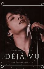 Déjá Vu©[KookV Omegaverse] by SugayaxxOfficial Busan, Chanyeol, Taehyung, Sexy, Movie Posters, Amber Eyes, Film Poster, Billboard, Film Posters