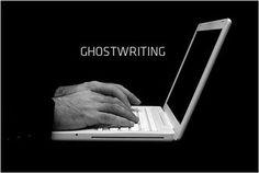 servizio di ghostwriting, editing e comunicazione dedicato a imprenditori, manager e personalità pubbliche - Tikkun Fenix®