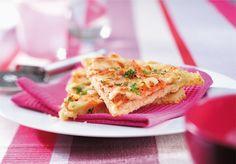 Aantal personen: 1 Keuken: Italië Tijd: 35 min Ingrediënten kleine ...