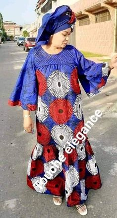 African Maxi Dresses, Latest African Fashion Dresses, African Dresses For Women, African Print Fashion, African Attire, African Wear, African Print Dress Designs, African Clothing For Men, African Shirts