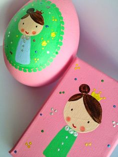 Sugarbaby Art . . . : Φρέσκα πασχαλινά αβγά!!! Fresh easter eggs!!! Painting Techniques, Coin Purse, Easter, Blog, Handmade, Crafts, Diy, Easter Crafts, Paint Techniques