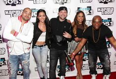 http://chicagofabulousblog.com/wp-content/uploads/2013/11/Powerhouse-Breakfast-Club.jpg Some of your favorite musicians tore the house down at Power 105.1′s Powerhouse 2013, presented by Play GIG-IT, at Barclays Center in Brooklyn.  Check out pics of your favorite entertainers below.     #gallery-11  margin: auto;  #gallery-11 .gallery-item { float:... http://chicagofabulousblog.com/