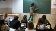15 MOOCs pensados para docentes - TIC y educación