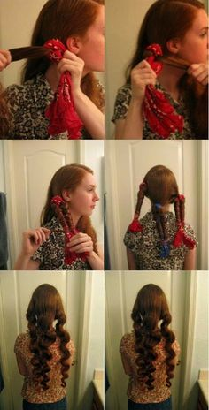 hair style ~ It's your life ! http://aitsyourlife.blogspot.com Don't forget to: ✔ Like ✔ Share ✔ Comment