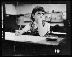 Quand Stanley Kubrick était photographe stanley kubrick photographe chicago 27 photo photographie bonus art
