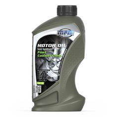 Motor Oil Offer :  The 1L MPM unique semi synthetic fuel conserving motor oil has been specially developed for among others all Ford and Mazda cars constructed up to 2008