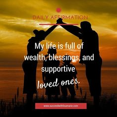 #affirmation #affirmationsundays