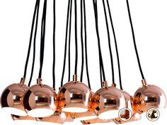 55 Ideas For Hanging Lighting Fixtures Dining Room Products Hallway Light Fixtures, Dining Room Light Fixtures, Kitchen Lighting Fixtures, Kitchen Pendant Lighting, Outdoor Light Fixtures, Pendant Chandelier, Lounge Lighting, Dining Room Lighting, Table Lighting