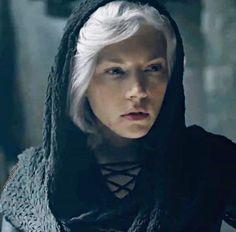 Katheryn Winnick Vikings, Vikings Lagertha, Norse Vikings, Lagertha Hair, Sons Of Ragnar, King Ragnar, Vikings Tv Series, Vikings Tv Show, Ragnar Lothbrok
