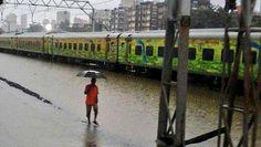 4, mumbai, rains