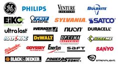 Find #batteries & #lightbulbs from these quality #brands and more.