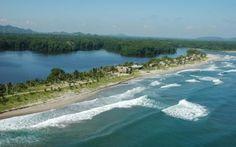 Tela, Atlantida   20 Reasons Why Honduras Is A Tropical Paradise
