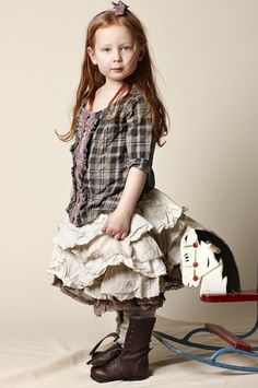 @ Home With Madeleine Lee: Sale on Ewa I Walla children clothes ............