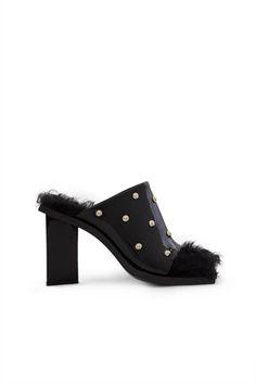 #marquesalmeida #shoes #