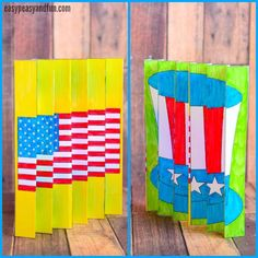Ready to celebrate Independence day? We have prepared a fun activity for your kids, just print out 4th of July agamograph template, give them a coloring medium they are comfortable with and let the fun begin. Making these is really fun and displaying them is even more fun. We made two versions of this one, …