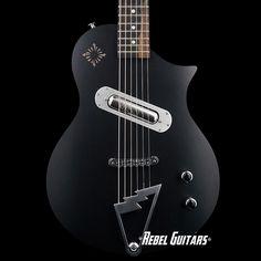 Scott-Walker-Solace-Black-Guitar