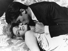 L' eclisse (1962)