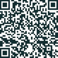 Scan me! Whatsapp Message, Coding, Messages, Ecuador, Black, Black People, Text Posts, Text Conversations