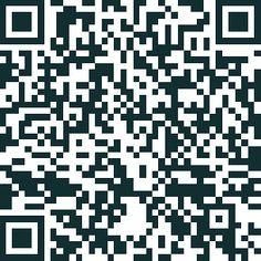 Scan me! Whatsapp Message, Coding, Messages, Ecuador, Black, Black People, Text Posts, Text Conversations