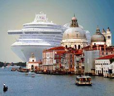 Das Venedig Prinzip | Bild 2 von 11