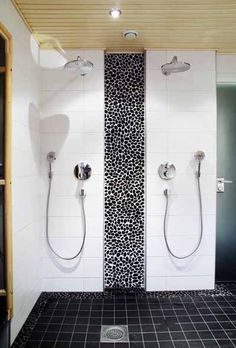 Bathroom Toilets, Laundry In Bathroom, Sauna Design, Diy Home Decor, Sweet Home, Bathtub, Interior Design, Saunas, Rooms