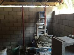 15 best basement waterproofing foundation repair macomb mi images rh pinterest com