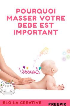 Massage Bebe, Massage Techniques, Skin Tightening, Baby Love, Parenting, Blog, Coin, Ayurveda, Mothers