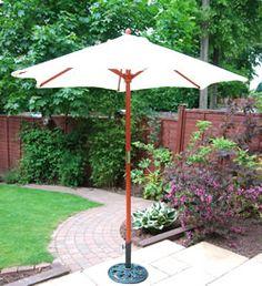 34 Best Pretty Parasols Images Parasol Umbrella Garden