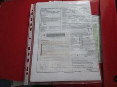 Certificato medico... presa da un eccesso di scrupolo ho compilato sul sito della FAA il form per un certificato medico di primo livello (quando ne sarebbe bastato uno di secondo), in compenso ho rifatto il controllo del campo visivo che non facevo dal 2010 ed è andato meglio del previsto... non aggiungo altro perché il resto sono dati medici personali...