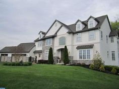 View listing details, photos and virtual tour of the Home for Sale at 260 Bayberry Ln, Reading, PA at HomesAndLand.com.