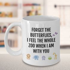 Items similar to Funny Anniversary Gifts for Boyfriend, Funny Boyfriend Birthday Gift, Funny Boyfriend Mug, Funny Fiance Mug, Funny Mug for Him on Etsy Special Gifts For Him, Surprise Gifts For Him, Gifts For Hubby, Gifts For Beer Lovers, Gifts For Your Boyfriend, Valentines Day Gifts For Him, Love Quotes For Fiance, Top 5 Christmas Gifts, Holiday