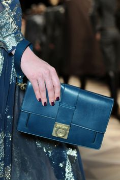 Clutch bags 2012 by Salvatore Ferragamo best clutch bags 2012 – LATEST FASHION STYLES