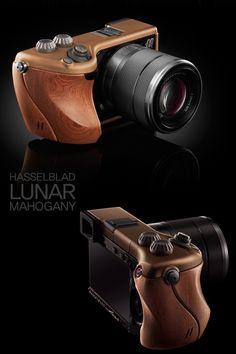 카메라의 명품은 존재하는가? 핫셀블라드 루나, 스텔라, 라이카C 출시를 중심으로 :: 미디어 뉴스 CULTPD.COM