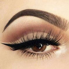 @slave2beauty - @stefbirsan @stefbirsan #makeup #eyelook #eyeshadow #eyeliner #makeupgirls #makeupartist #makeupaddict #makeuplover #makeupforever #makeuptutorial