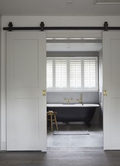 255 best barn door love images in 2019 barn doors bedrooms diy rh pinterest com