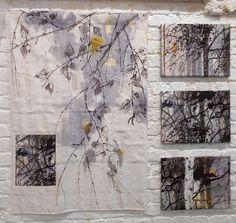 http://textilestudygroup.co.uk/members/dorothy-tucker/