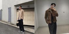 絕對跟市面上推到爛的名單不一樣!成為超強穿搭「質男」,你的instagram必須追蹤這5個帳號! - Page 3 | manfashion這樣變型男-最平易近人的男性時尚網站