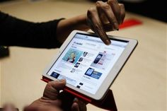 US proposes remedy for Apple ebook price-fixing - http://wideinfo.org/proposes-remedy-apple-ebook-pricefixing/