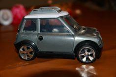 LIL Bratz Mini SUV | eBay