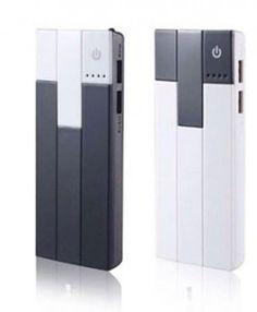 power-bank-10000mah-(1)