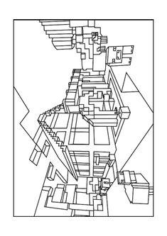 minecraft-world-2.jpg 1.295×1.832 piksel