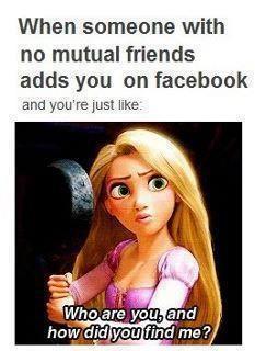 everytime...haha(: