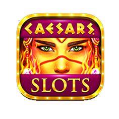 Slots Caesars Casino - Free Vegas Slot Machines & Casino Games, Spin & Win the Jackpot by Playtika LTD Doubledown Casino, Play Casino, Casino Games, Avakin Life Hack, Life Hacks, How To Hack Games, Spin, Play Free Slots, Gaming Tips
