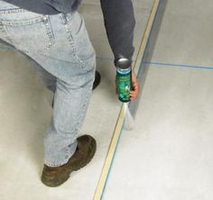 3M Makes this spray adhesive that can even work upside down! And on WOOD and FABRIC