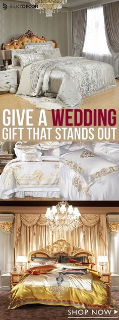 Queen Comforter Sets, Bedding Sets, Diy Wall Decor, Diy Home Decor, Living Room Decor, Living Spaces, Condo Bedroom, Home Comforts, King Beds